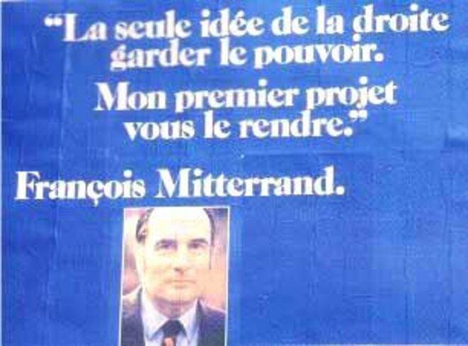 1974-mitterand-rendre-le-pouvoir