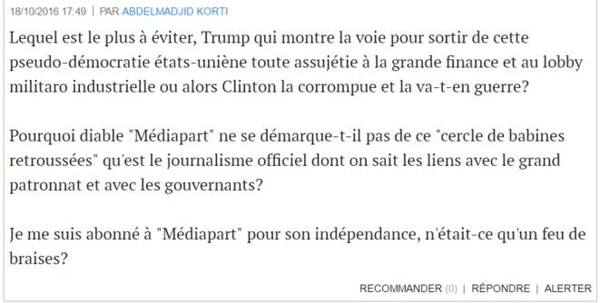 capture-korti-melenchon-soutient-trump