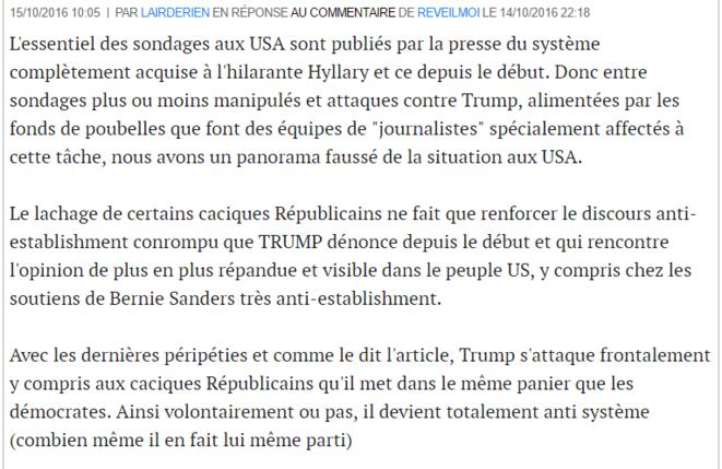 capture-lairderien-soutient-trump
