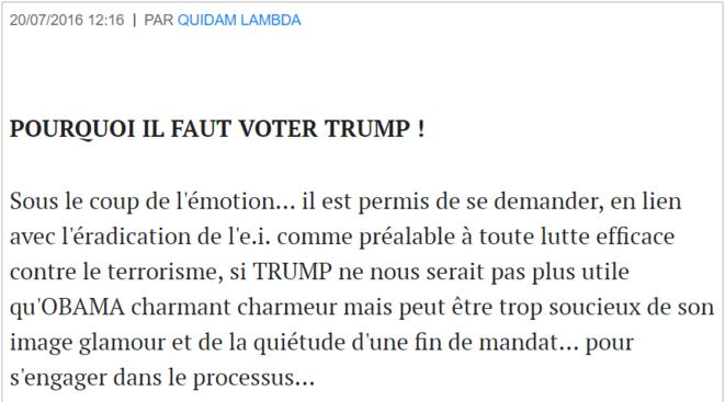 capture-quidam-lambda-vote-trump