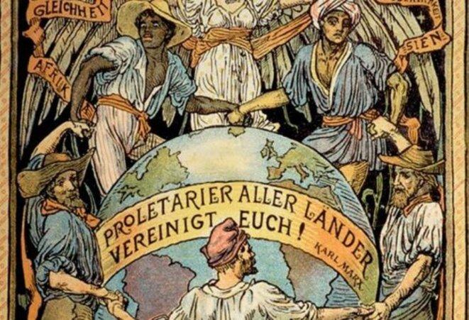 proletarier-aller-laender
