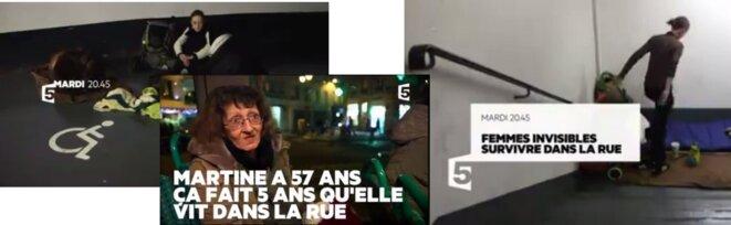 montage-france-5-bis