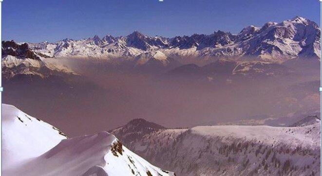 les-alpes-paysage