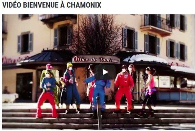 video-de-bienvenue-a-chamonix