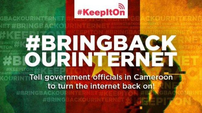 bring-back-our-internet