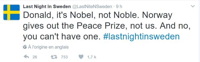 capture-last-night-in-sweden-donald-it-s-nobel-not-noble