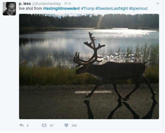 capture-last-night-in-sweden-renne