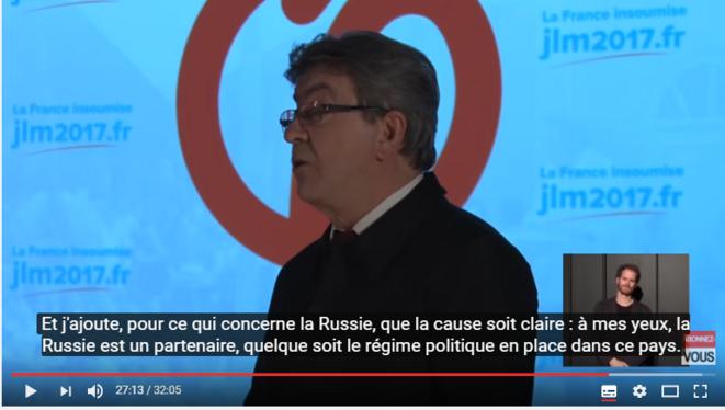 capture-melenchon-russie-partenaire-voeux-2017