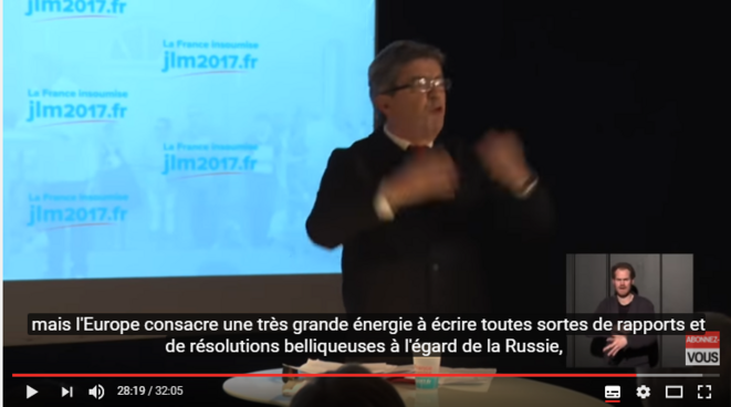 capture-melenchon-voeux-2017-russie-europe