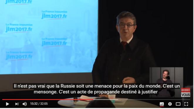 capture-melenchon-voeux-2017-russie-paix