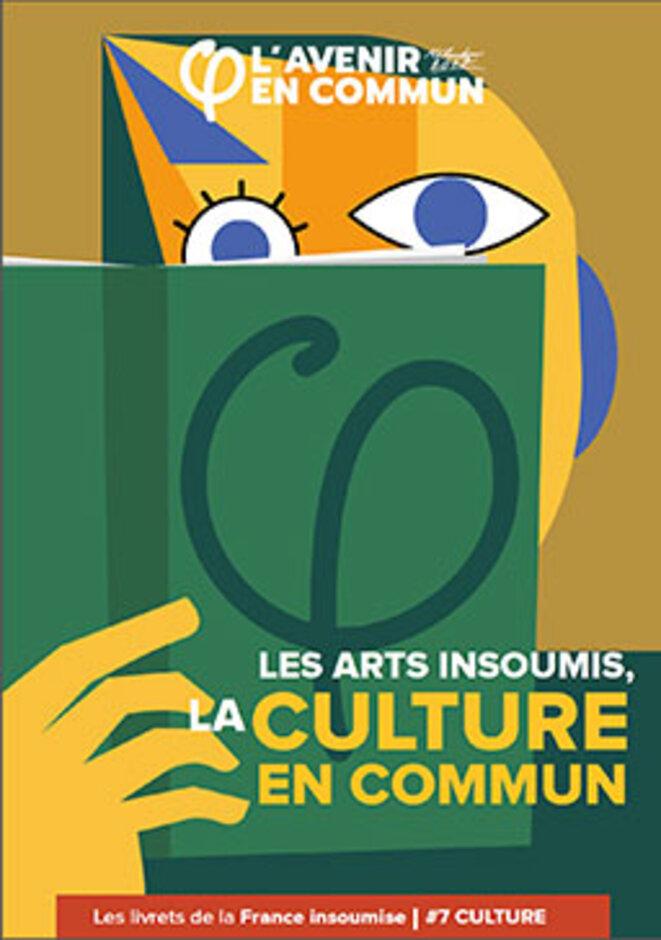 france-insoumise-culture