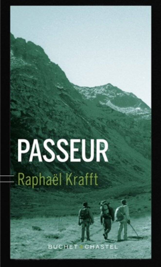passeur-krafft