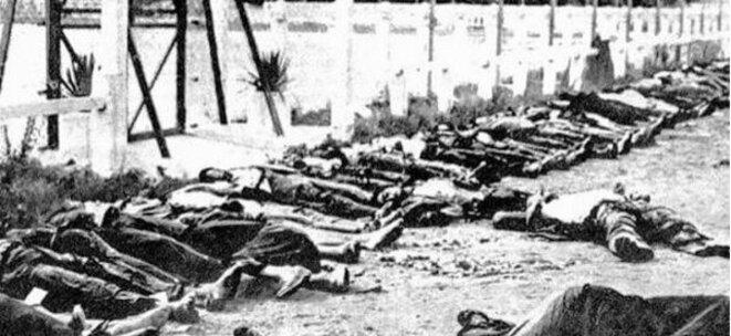 des-cadavres-d-arabes-executes-1