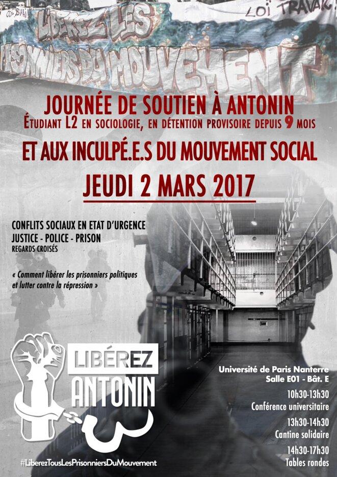affiche-journee-2-mars-en-soutien-a-antonin