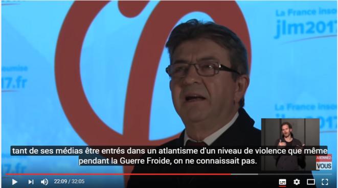 capture-melenchon-voeux-2017-atlantisme-medias