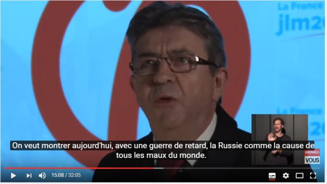 capture-melenchon-voeux-2017-russie-cause-tous-les-maux-du-monde