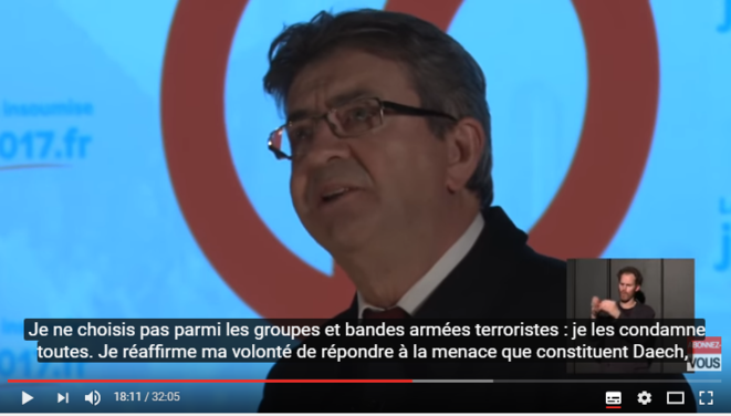 capture-melenchon-voeux-2017-syrie-bandes-armees