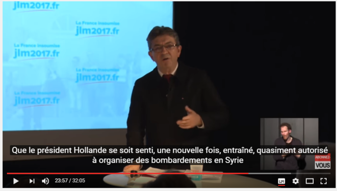 capture-voeux-melenchon-2017-syrie-bombardements-hollande