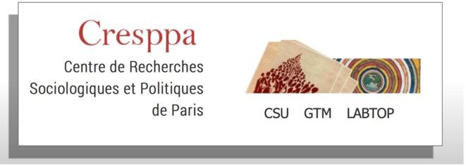 cresppa-1