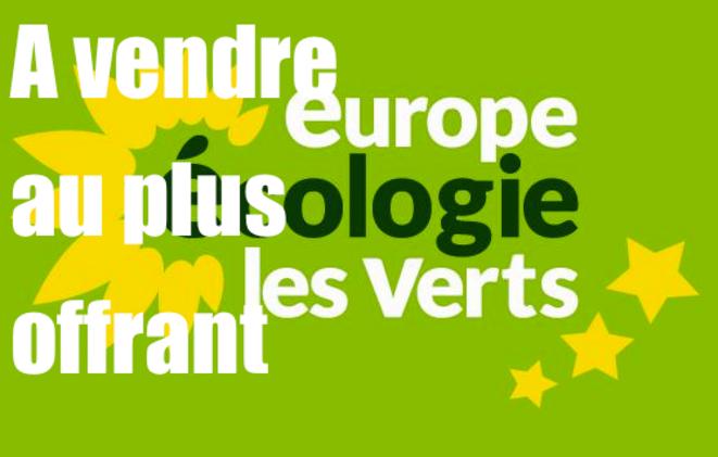 logo-fond-vert1