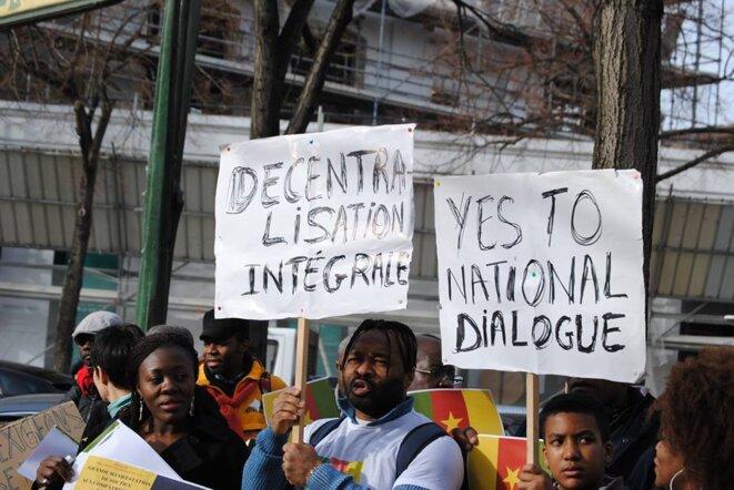 manif-solidarite-anglo