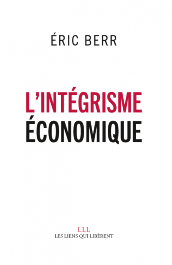 photo-couverture-l-integrisme-economique