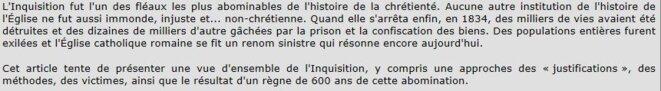 inquisition-espagne-2