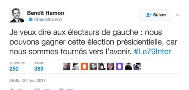 tweet-hamon