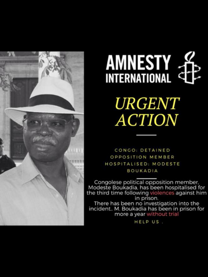 01-amnesty-international-boukadia-modeste-img-0878