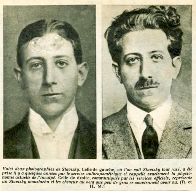 alexandre-stavisky-police-magazine-14-janvier-1934
