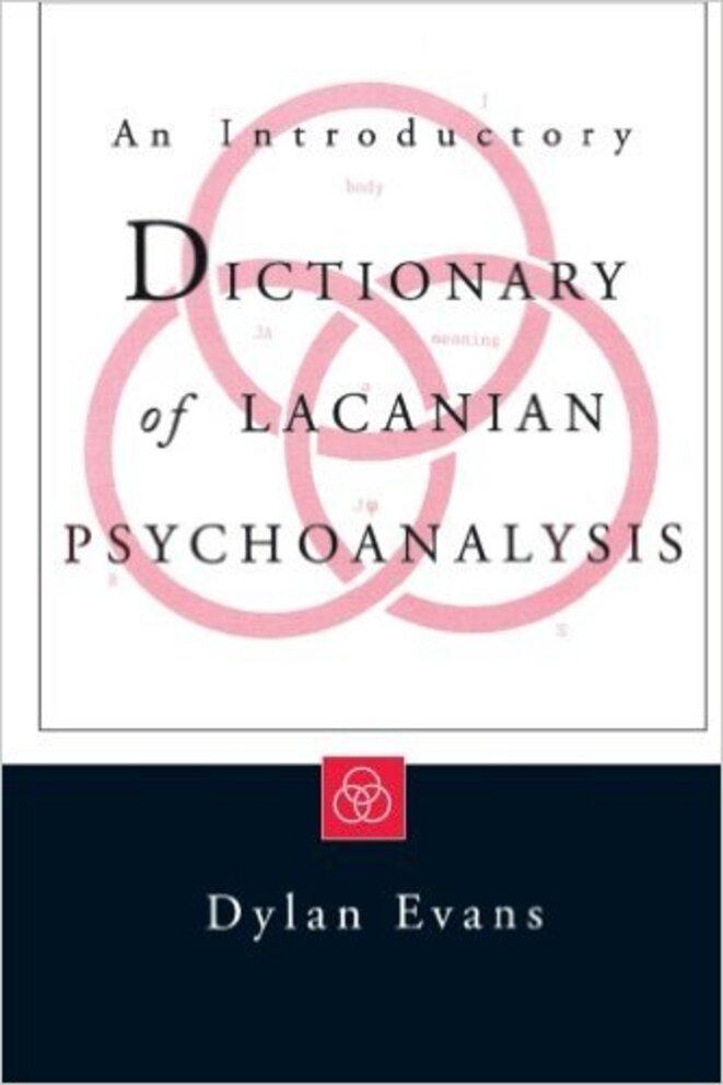 evans-dictionnaire