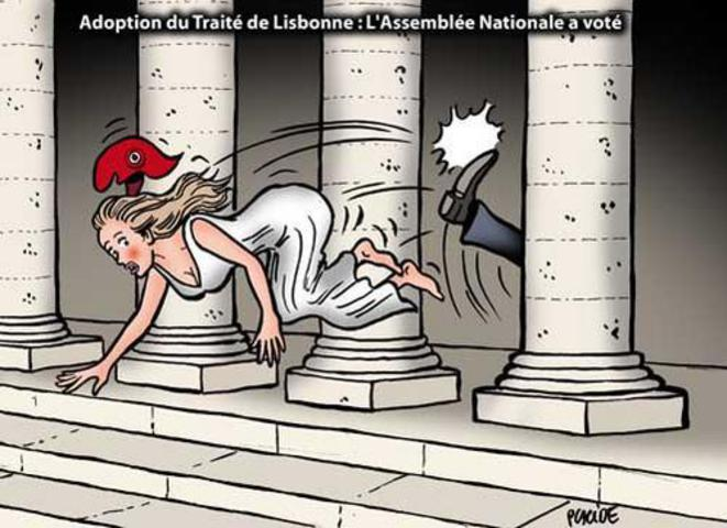 marianne-assemblee-nationale1