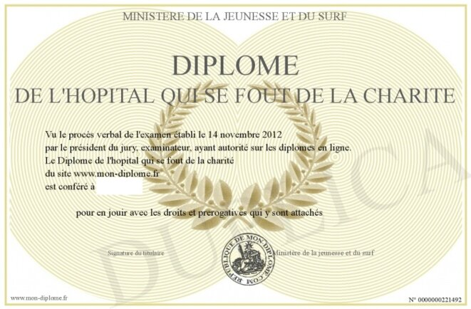 16-8-16-diplome-de-l-hopital-qui-se-fout-de-la-charite