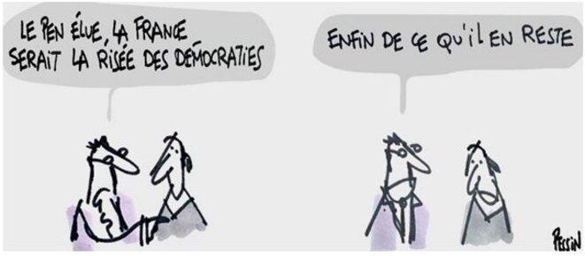 le-pen-et-la-democratie