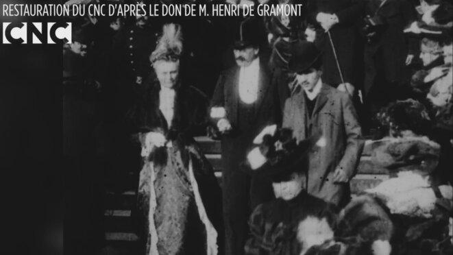 Marcel Proust 1904