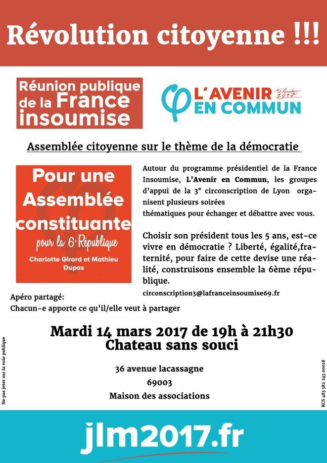 affiche-revolution-citoyenne-1