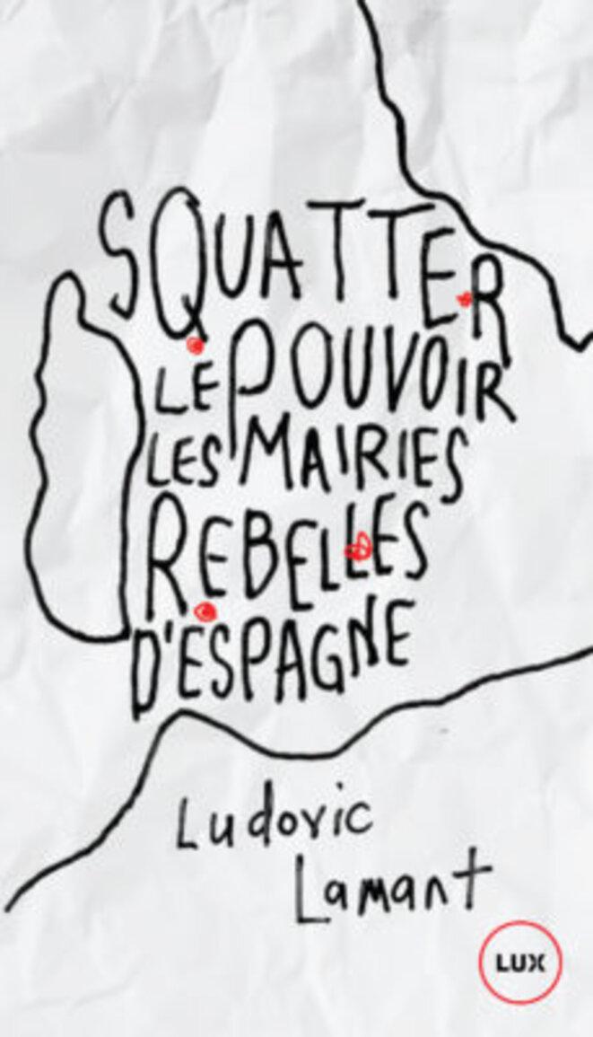 squatter-le-pouvoir-229x400
