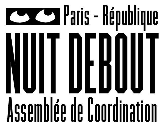 ac-ndpr-logo-nb