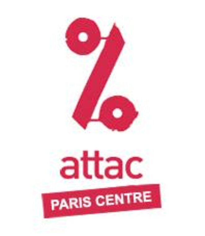 attac-paris-centre
