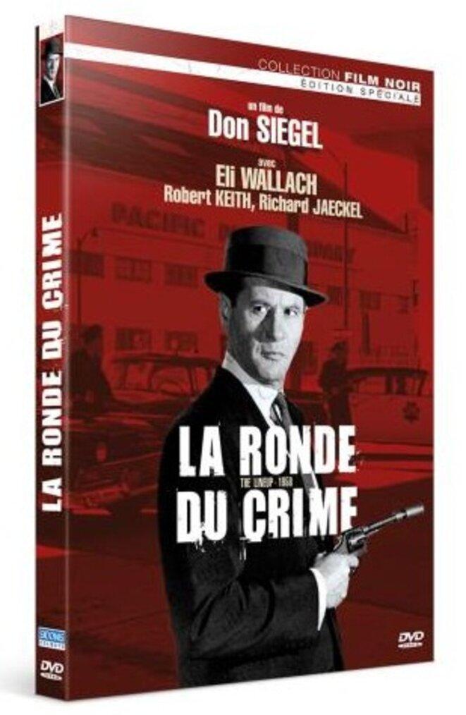 la-ronde-du-crime-dvd