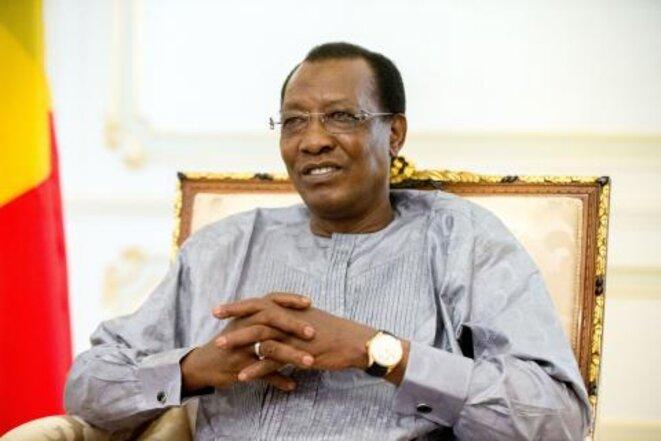 le-president-tchadien-idriss-deby-vaincu-adversaires-premier-tour-election-presidentielle-0-1400-933
