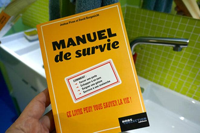 manuel-de-survie