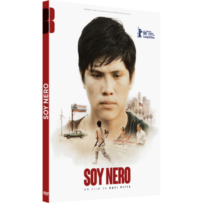 packshot-soy-nero-boutique-grande
