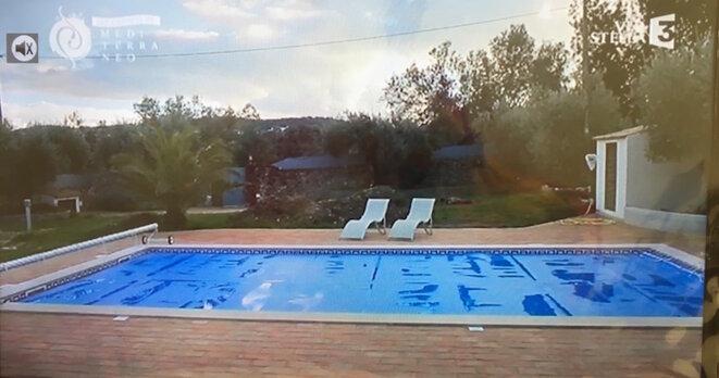 piscine-portugal