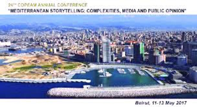 re-beyrouth-copeam