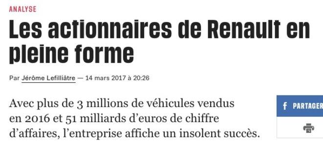 renaultactionnaires