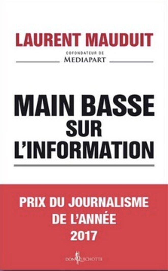 prix-journal