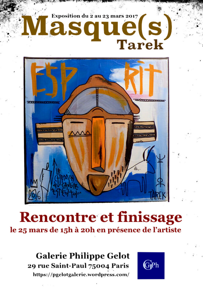 affiche-finissage-masque
