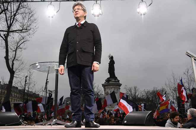 2048x1536-fit-jean-luc-melenchon-place-republique-18-mars-2017