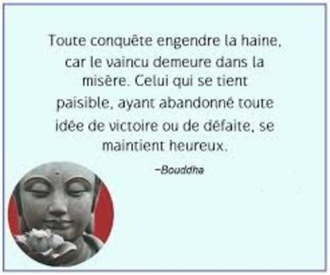 haine-bonheur-26-1-17
